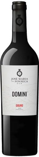Portugalské víno Domini Tinto na eshopu vín z Portugalska