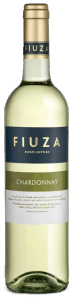 FIUZA CHARDONNAY