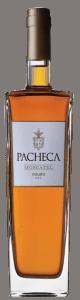 Pacheca Moscatel