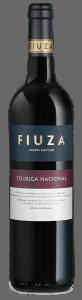 FIUZA TOURIGA NACIONAL