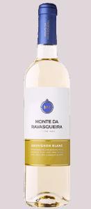 Monte da Ravasqueira Sauvignon Blanc