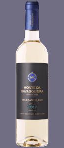 Monte da Ravasqueira Selection of the Year Branco