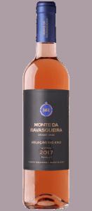 Monte da Ravasqueira SELECTION OF THE YEAR ROSÉ