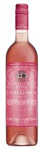 Casal Garcia Vinho Verde Rosé