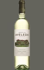 Quinta da AVELEDA Vinho Verde