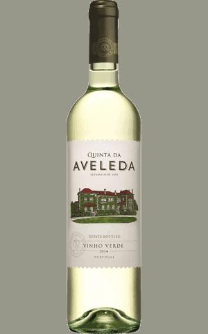 Portugalské víno Quinta da Aveleda na eshopu vín z Portugalska