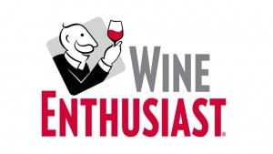 Wine-Enthuisiast