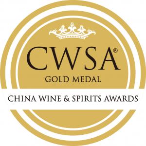 CWSA-Gold