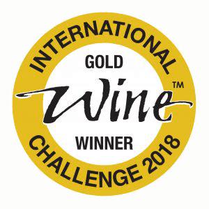 international-gold-wine-winner-2018-300x300