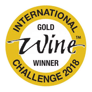 international-gold-wine-winner-2018-300x300