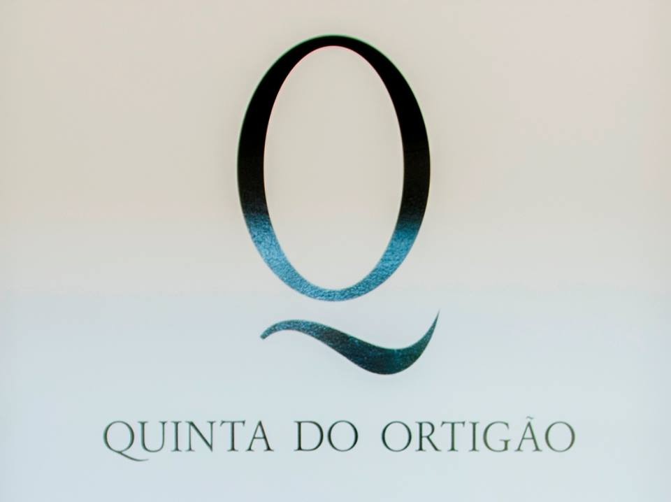 Quinta Do Ortigão