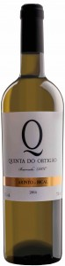 Quinta do Ortigão Arinto Bical