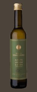 Monte da Ravasqueira Extra Virgin Olive Oil