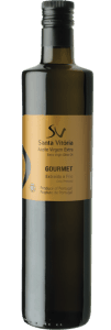 Santa Vitória Extra Virgin Olive Oil