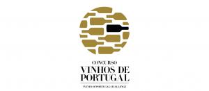 Portugalská oceněná vína na eshopu vína z Portugalska