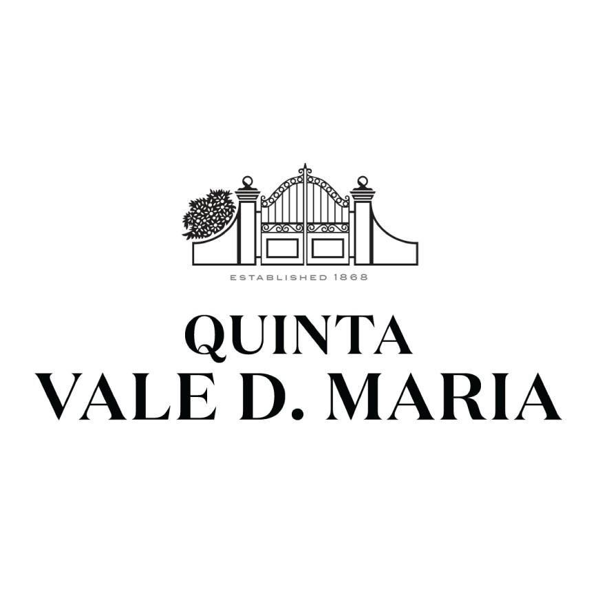 Quinta Vale D. Maria