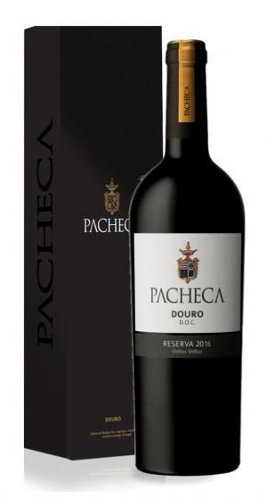 Portugalské víno dárkové balení na eshopu vína z Portugalska