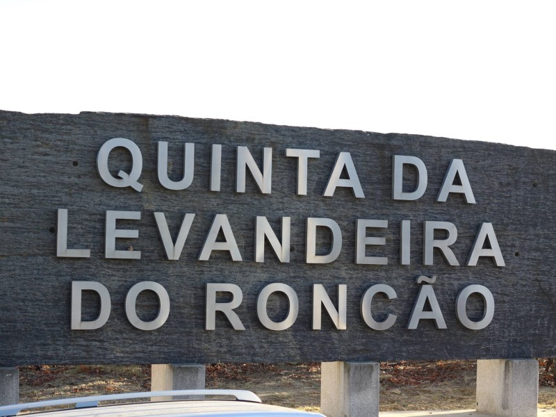 Portugalské víno Agri-Roncão Vinícola, Lda na eshopu vína z Portugalska
