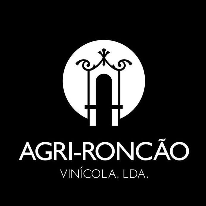 Agri-Roncão Vinícola, Lda
