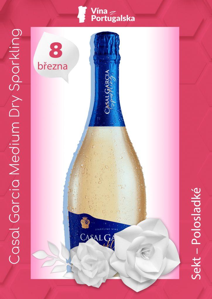 Casal-Garcia-Medium-Dry-Sparkling-1