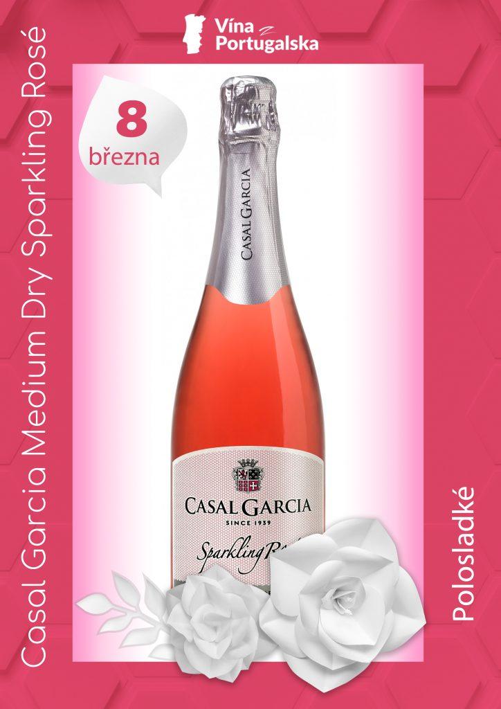 Casal-Garcia-Medium-Dry-Sparkling-Rose