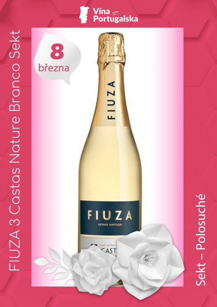 FIUZA-3-Castas-Nature-Branco-Sekt