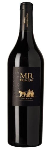 Portugalské víno Monte da Ravasqueira Premium Tinto na eshopu vín z Portugalska